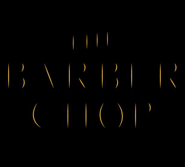 BarberChop